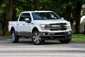 best-ford-pickup-truck-military-discount-near-raleigh