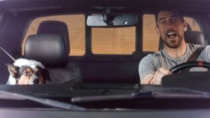 aaron-rodgers-state-farm-commercial-with-f150-raptor